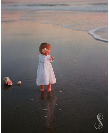 Portraits by Shanti / Shanti Duprez / Pumpkin Patch / Engagement Photos / Family Portraits / Flower Field / San Gregorio State Beach / Miramar Beach / Montara / Northern California Coastal Photography