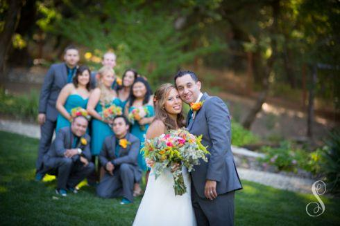 Portraits by Shanti / Shanti Duprez / Panetta's Catering / Creekside Terrace / Los Gatos / Sharkie / San Jose Sharks / Hotel Los Gatos