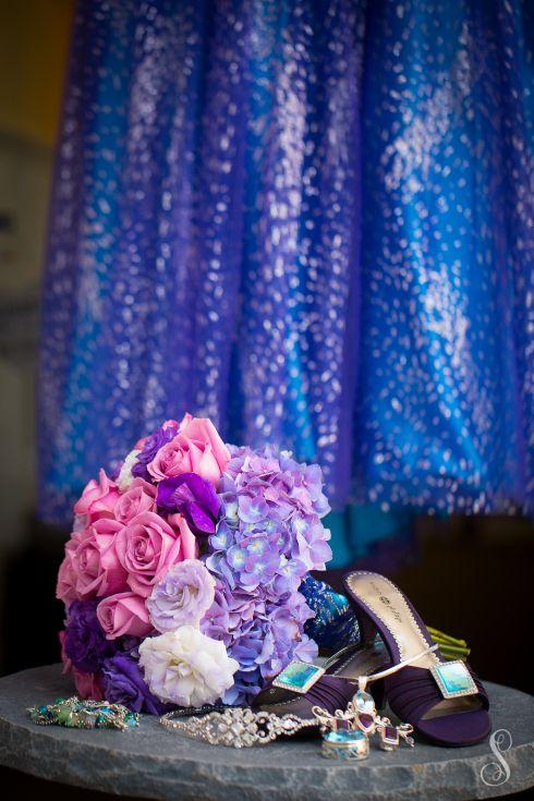 Wedding Photography by Shanti DuPrez / Del Monte Beach House Monterey / Fleurish Floral Designs / Buttercup Cakes / Beachcomber Kelley / Challenge Day