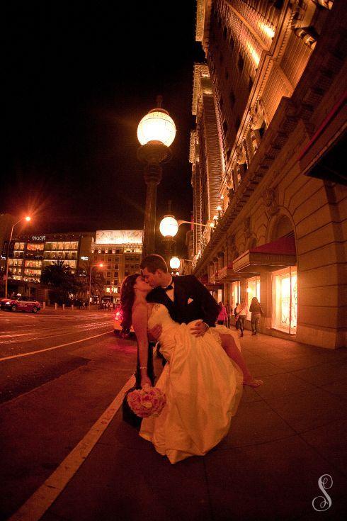Portraits by Shanti / Shanti Duprez / Legion of Honor / JW Marriot / Union Square / San Francisco /  Water Lily Pond Flowers / DJ Vadim / Elizabeth Arden Red Door Spa / Pricialla of Boston