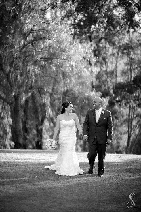 Portraits by Shanti DuPrez / Canyon View Dining Hall / Alpine Pastry / La Martine Floral /  Filmtwist Productions / Golf Course Bride