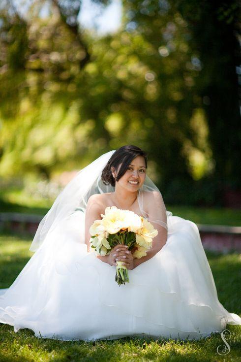 Portraits by Shanti / Shanti Duprez / Embassy Suites / St. Charles Catholic Church / San Carlos / Poplar Creek / San Mateo