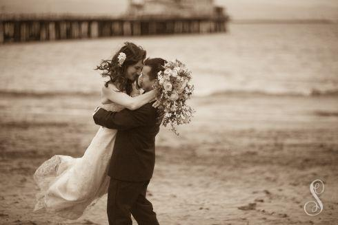 Portraits by Shanti / Shanti Duprez / Oceana Hotel and Spa / Destination Wedding / Princeton by the Sea