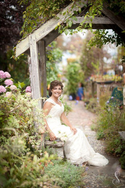 Portraits by Shanti Duprez / Our Lady of the Pillar / Oceano Hotel and Spa / Elegant Cheesecakes / Half Moon Bay Wedding Photographer