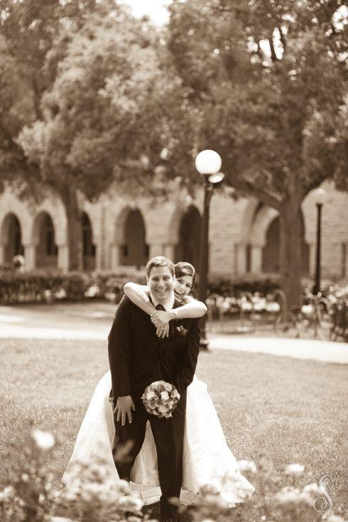Portraits by Shanti / Shanti Duprez / Stanford / Marriot / San Mateo / Jewish Wedding